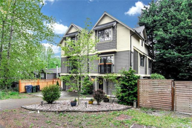 2206 SW Elmgrove St, Seattle, WA 98106 (#1436067) :: McAuley Homes
