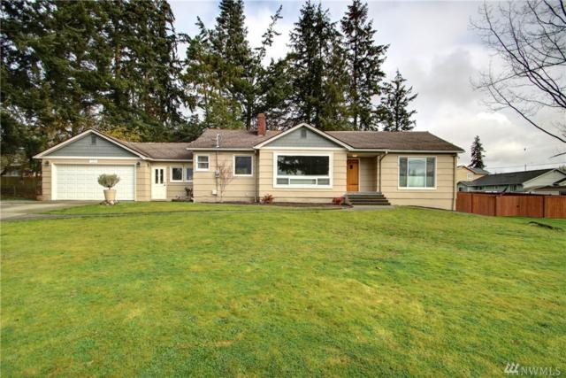 7325 276th St NW, Stanwood, WA 98292 (#1436068) :: Real Estate Solutions Group
