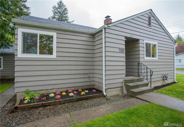 7120 16th Ave SW, Seattle, WA 98106 (#1436092) :: Hauer Home Team