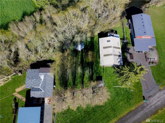 200 Golden Sands Blvd, Sequim, WA 98382 (#1436104) :: Costello Team