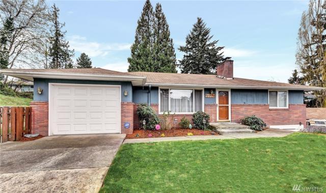 1031 S 115th St, Seattle, WA 98168 (#1436107) :: Keller Williams Western Realty