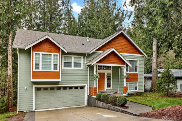 78 Polo Park Dr., Bellingham, WA 98229 (#1436113) :: Commencement Bay Brokers