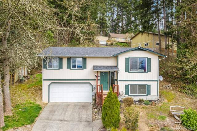 1921 SE Maple Dr, Chehalis, WA 98532 (#1436128) :: NW Home Experts