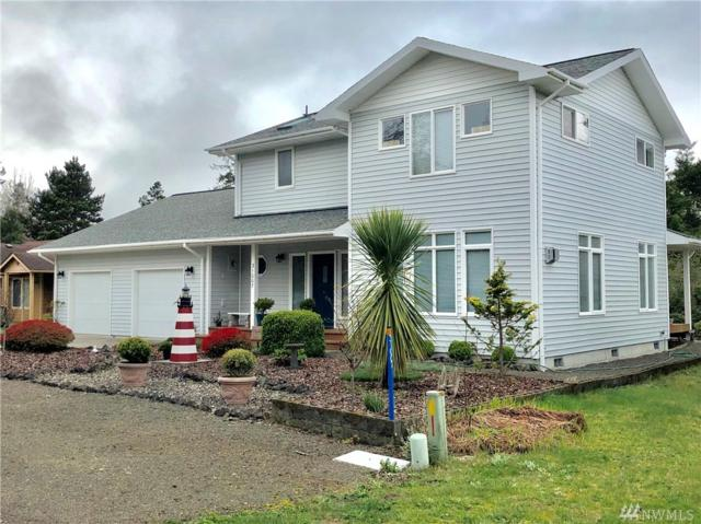 31007 N Place, Ocean Park, WA 98640 (#1436164) :: Real Estate Solutions Group