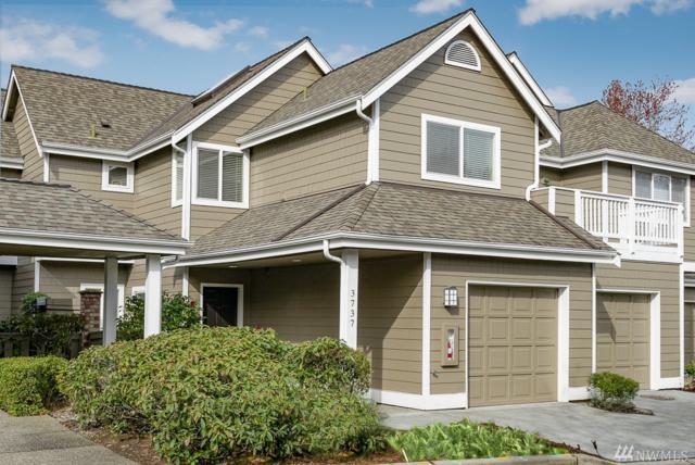 3737 101st Wy NE, Kirkland, WA 98033 (#1436191) :: Commencement Bay Brokers