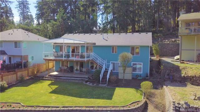 18602 Mcghee Dr E, Bonney Lake, WA 98391 (#1436211) :: Chris Cross Real Estate Group