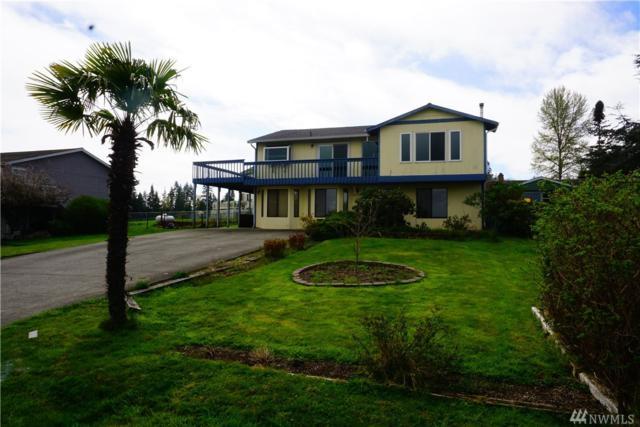 23740 Seatter Rd NE, Kingston, WA 98346 (#1436235) :: McAuley Homes