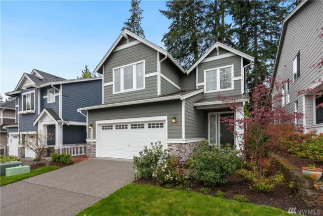3714 198th Place SE, Bothell, WA 98012 (#1436237) :: Costello Team