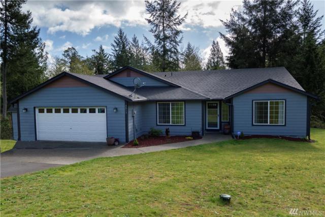 2813 180th Ave NW, Lakebay, WA 98349 (#1436239) :: Ben Kinney Real Estate Team