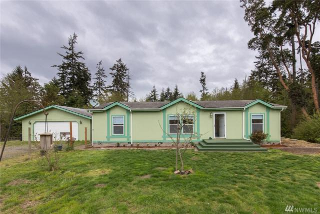 123 Derrick Rd, Port Angeles, WA 98362 (#1436241) :: NW Home Experts