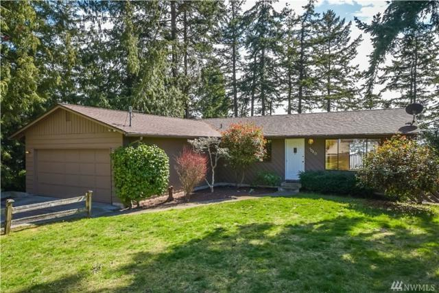 1330 Polnell Shores Dr, Oak Harbor, WA 98277 (#1436257) :: Ben Kinney Real Estate Team