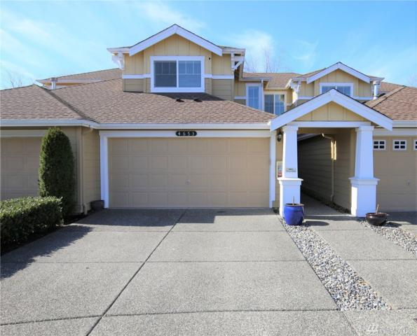 4653 Wade St, Bellingham, WA 98226 (#1436265) :: Ben Kinney Real Estate Team