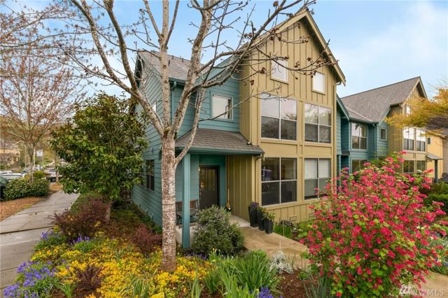 2800 S Columbian Wy, Seattle, WA 98108 (#1436295) :: Real Estate Solutions Group