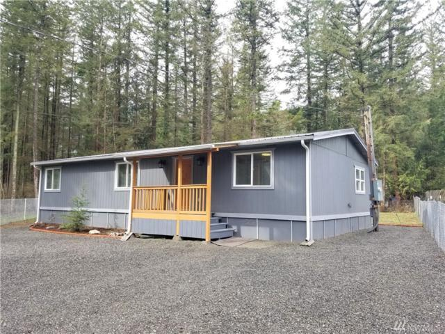 6203 Azure Wy, Maple Falls, WA 98266 (#1436311) :: NW Home Experts
