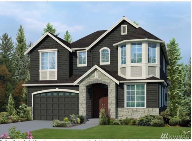 196 216th Place SE, Sammamish, WA 98074 (#1436365) :: Commencement Bay Brokers