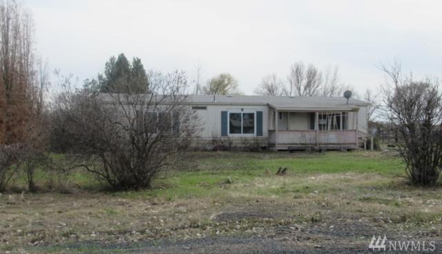 6669 Jonathan Rd NE, Moses Lake, WA 98837 (MLS #1436369) :: Nick McLean Real Estate Group