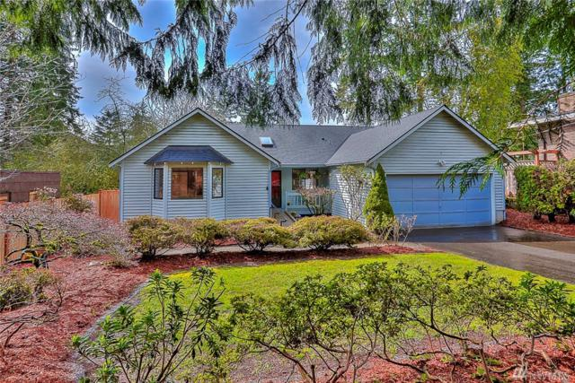 12733 3rd Ave NW, Seattle, WA 98177 (#1436378) :: Ben Kinney Real Estate Team
