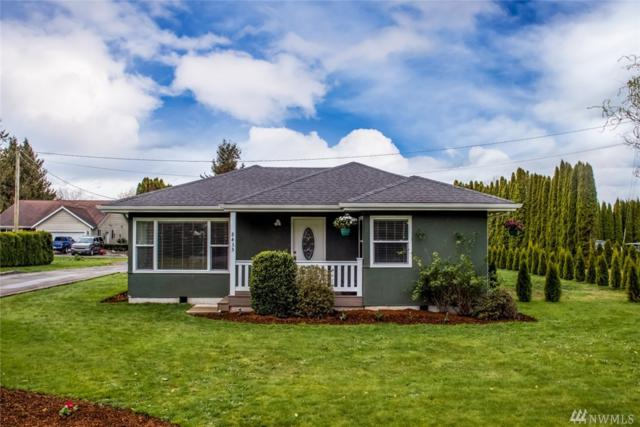 8435 Double Ditch Rd, Lynden, WA 98264 (#1436379) :: Northern Key Team