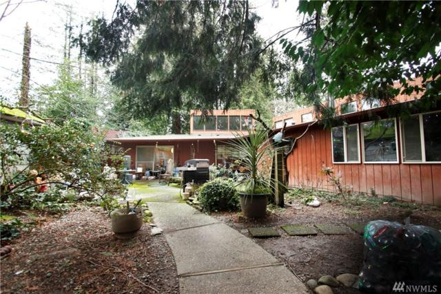 3802 94th Ave NE, Yarrow Point, WA 98004 (#1436383) :: Real Estate Solutions Group