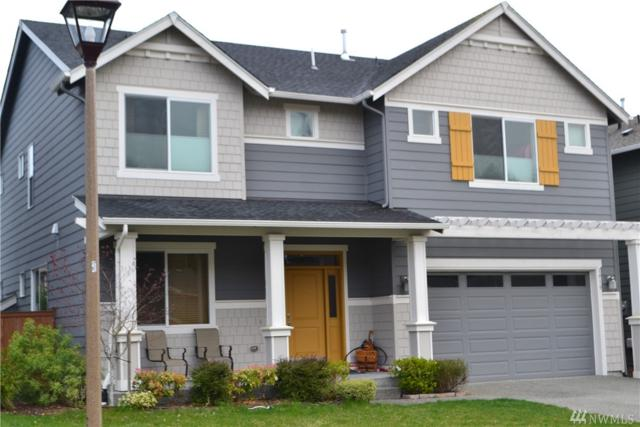 1919 Regent Ave NW, Poulsbo, WA 98370 (#1436394) :: Commencement Bay Brokers