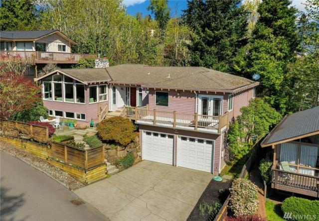 3734 NE 150th St, Lake Forest Park, WA 98155 (#1436418) :: KW North Seattle