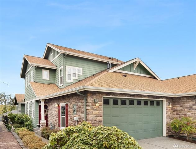23850 NE Greens Crossing Rd, Redmond, WA 98053 (#1436460) :: NW Homeseekers