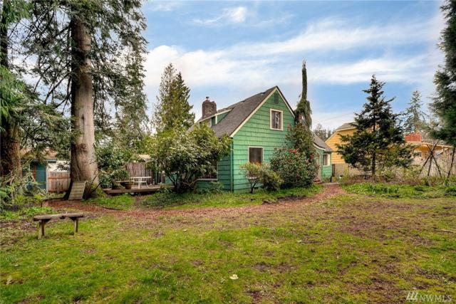 1615 NE Puget St, Olympia, WA 98506 (#1436471) :: Commencement Bay Brokers
