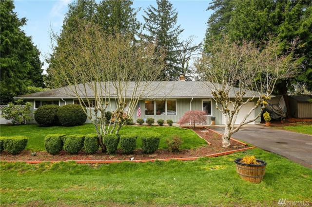 31019 48th Ave SW, Federal Way, WA 98023 (#1436475) :: Northern Key Team