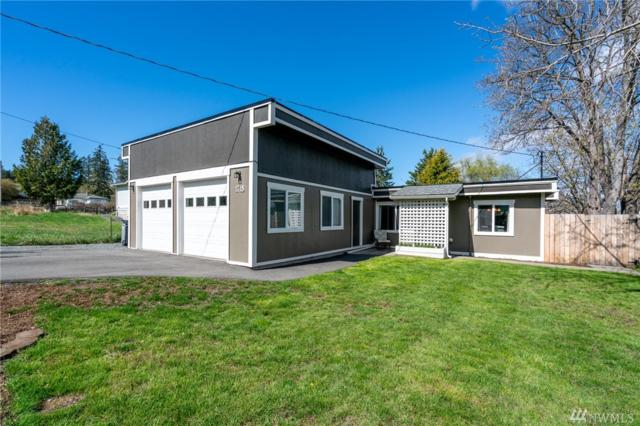 1718 28th St, Anacortes, WA 98221 (#1436476) :: Commencement Bay Brokers