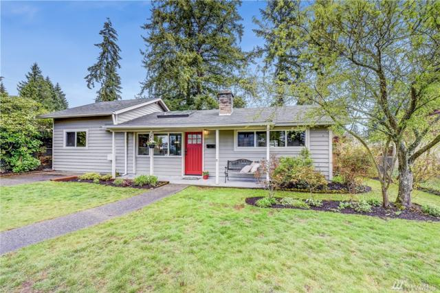 22503 57th Ave W, Mountlake Terrace, WA 98043 (#1436479) :: Keller Williams Everett