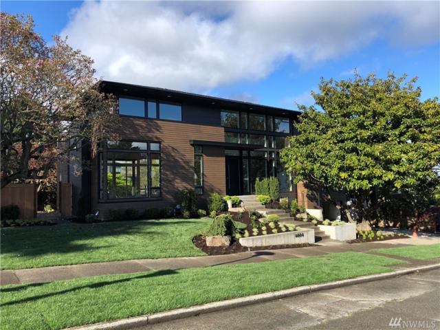 4804 NE 40th St, Seattle, WA 98105 (#1436506) :: NW Home Experts