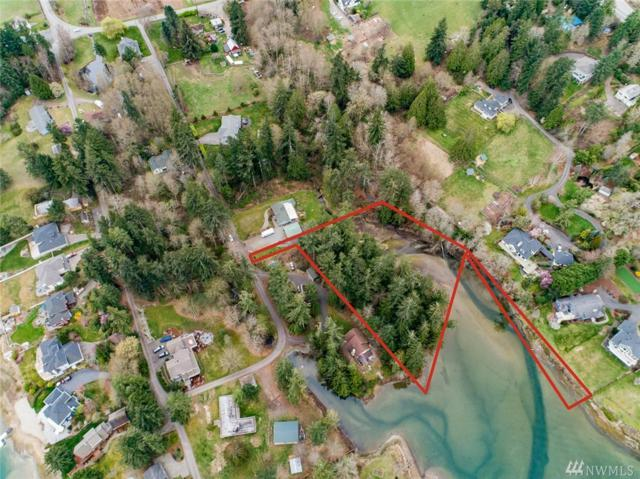 0-Lot C Scandia Ct, Poulsbo, WA 98370 (#1436509) :: Better Homes and Gardens Real Estate McKenzie Group