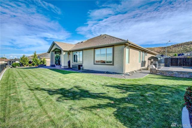 1686 Sicily Lane, Richland, WA 99352 (#1436510) :: Commencement Bay Brokers