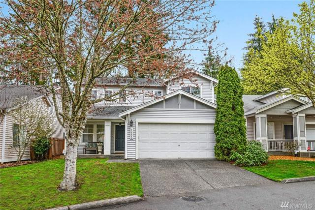 13303 68th Ave SE, Snohomish, WA 98296 (#1436511) :: Ben Kinney Real Estate Team