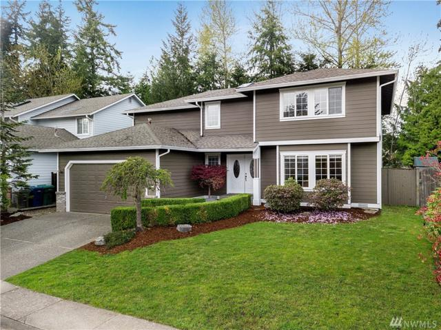 2831 140th Place SE, Mill Creek, WA 98012 (#1436513) :: Real Estate Solutions Group