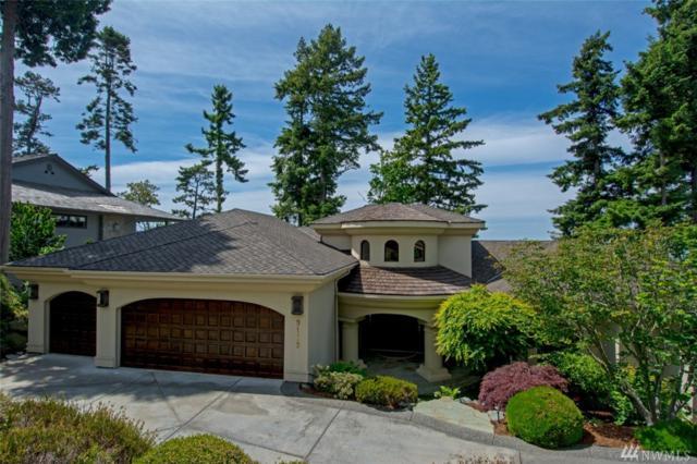 9129 Great Blue Heron Lane, Blaine, WA 98230 (#1436514) :: Ben Kinney Real Estate Team