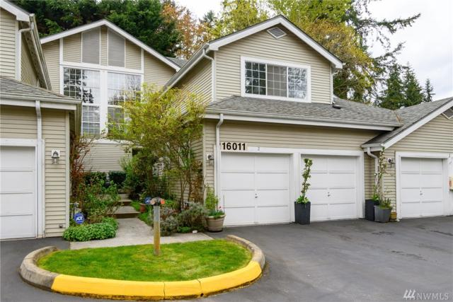 16011 67th Lane NE #2, Kenmore, WA 98028 (#1436532) :: KW North Seattle