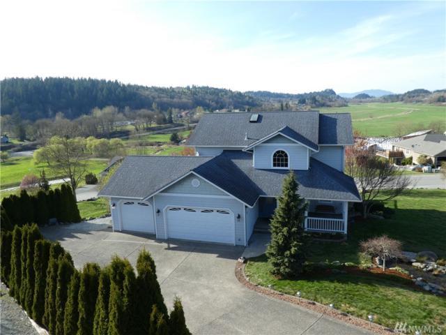17000 Trout Dr, Mount Vernon, WA 98274 (#1436546) :: Alchemy Real Estate