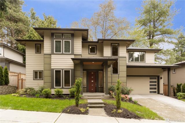 13524 98th Ave NE, Kirkland, WA 98034 (#1436553) :: McAuley Homes