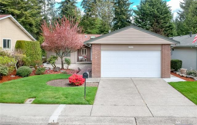 24818 10th Ave S, Des Moines, WA 98198 (#1436570) :: NW Home Experts