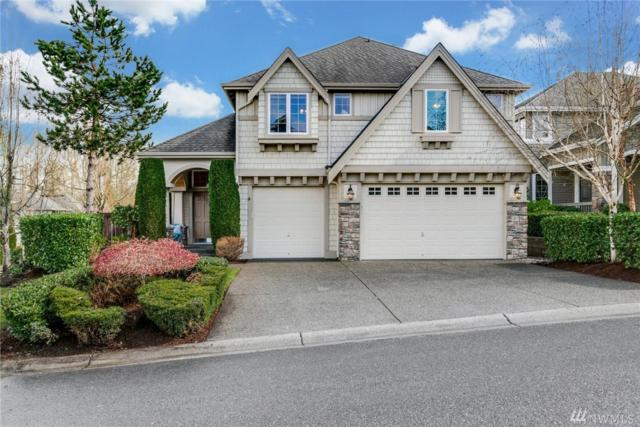 1306 270th Wy SE, Sammamish, WA 98075 (#1436591) :: Northern Key Team