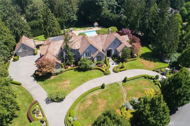428 289th Place NE, Carnation, WA 98014 (#1436608) :: Ben Kinney Real Estate Team