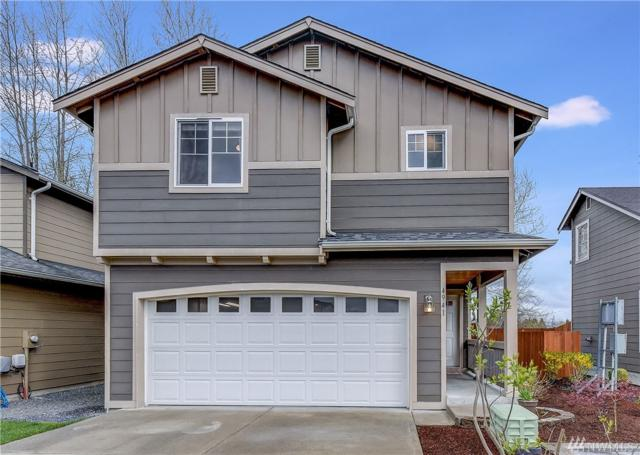 4941 148th St NE, Marysville, WA 98271 (#1436612) :: Keller Williams Western Realty