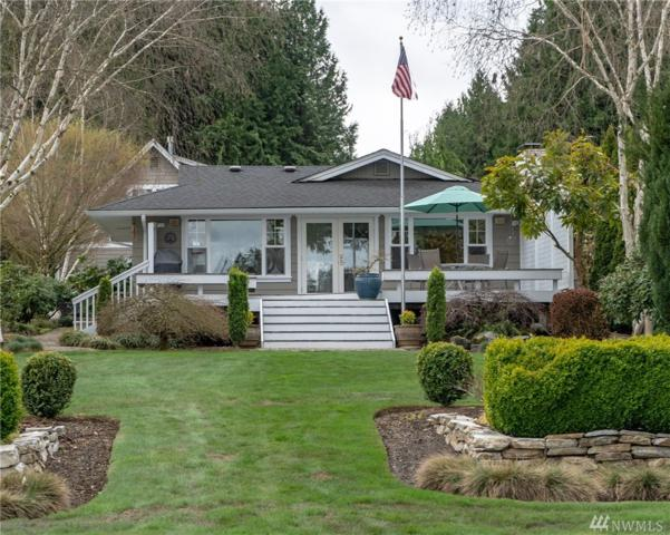 5321 141st Place NW, Stanwood, WA 98292 (#1436619) :: Real Estate Solutions Group