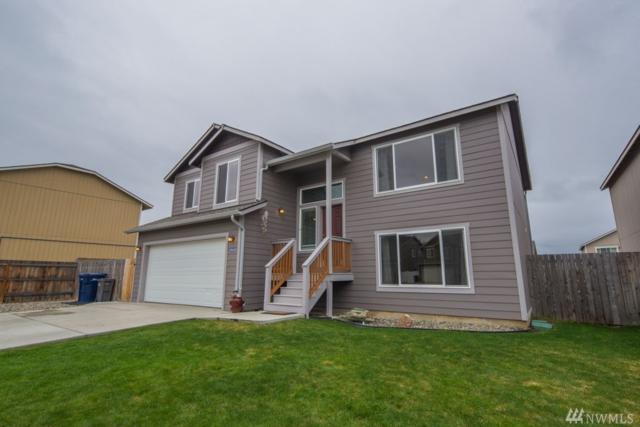 1504 E Seattle Ave, Ellensburg, WA 98926 (#1436667) :: Commencement Bay Brokers