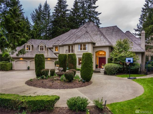 14045 221st Ave NE, Woodinville, WA 98077 (#1436677) :: Commencement Bay Brokers