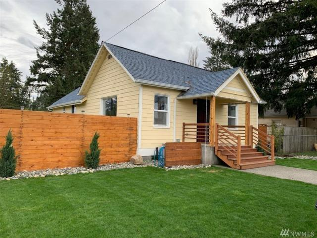 1231 W Birch St, Shelton, WA 98584 (#1436681) :: Commencement Bay Brokers