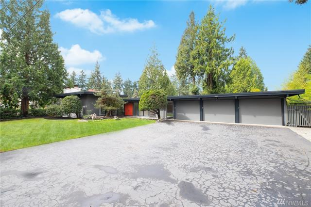 3009 106th Ave SE, Bellevue, WA 98004 (#1436692) :: Commencement Bay Brokers