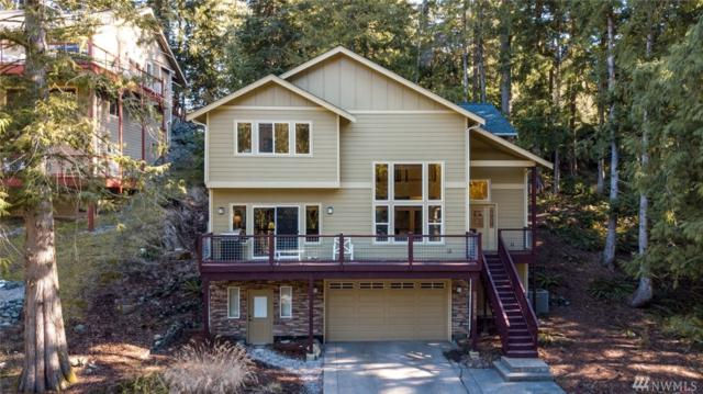 11 Stable Lane, Bellingham, WA 98229 (#1436695) :: Commencement Bay Brokers