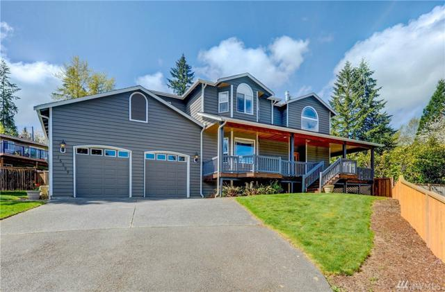 16005 177th Place NE, Woodinville, WA 98072 (#1436699) :: Commencement Bay Brokers